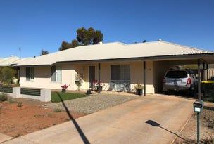 14 Pine Crescent, Roxby Downs, SA 5725