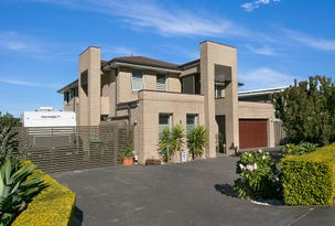 1 Muirfield Avenue, Shell Cove, NSW 2529