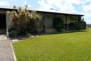 YP340 Palmerston Highway, Innisfail, Qld 4860