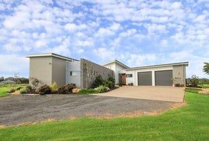 114 Ellaswood Road, Bairnsdale, Vic 3875
