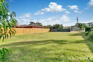 Lot 2, 2536 Frankston - Flinders Road, Bittern, Vic 3918