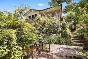 64 Donald Avenue, Kanwal, NSW 2259