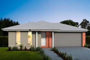 Lot 437 Selbourne Street, Melton South, Vic 3338