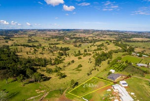 362 Dunoon Road, North Lismore, NSW 2480