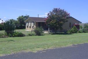 82 Inverell, Ashford, NSW 2361