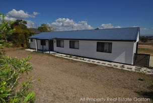 22 Continental Court, Gatton, Qld 4343