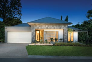 Lot 507 Limousin Court, Ascot, Vic 3551