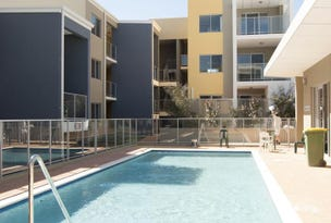 39/9 Citadel Way, Currambine, WA 6028