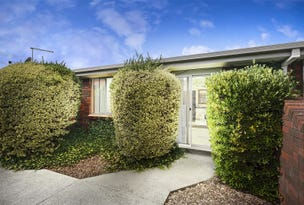 3/449 Invermay Road, Mowbray, Tas 7248