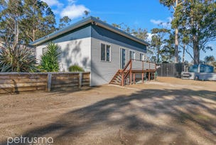 672 Sommers Bay Road, Murdunna, Tas 7178