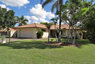 11 Lakewood Court, Helensvale, Qld 4212