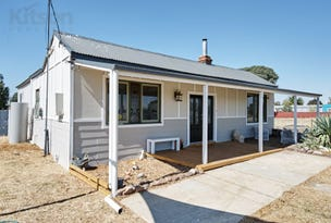 11 Cox Street, Yerong Creek, NSW 2642