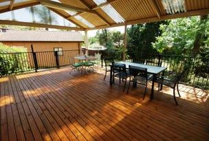 5 Hugh Place, Kings Langley, NSW 2147
