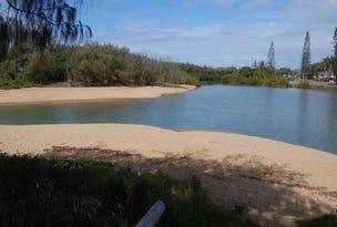 125 Barolin Esplanade, Coral Cove, Qld 4670