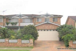 2/182 Wilson Road, Green Valley, NSW 2168