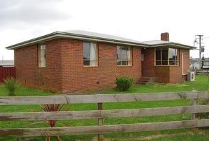 16 Hellyer Street, Smithton, Tas 7330