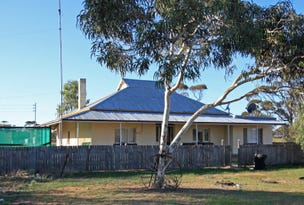 400 Marrett Road, Caliph, SA 5310