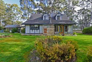211 Bradys Lake Road, Bradys Lake, Tas 7140