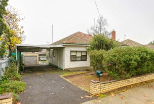 434 High Street, Golden Square, Vic 3555