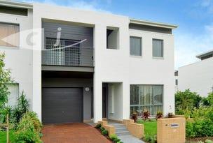 17 Lane Ave, Newington, NSW 2127