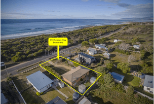 193 Tasman Highway, Beaumaris, Tas 7215