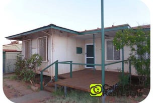5 Sutherland Street, Port Hedland, WA 6721