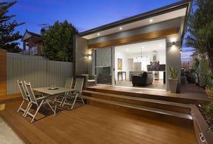40 Hannan Street, Maroubra, NSW 2035