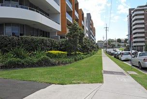 207/1 Hirst street, Arncliffe, NSW 2205