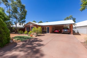8 THE LINKS, Desert Springs, NT 0870