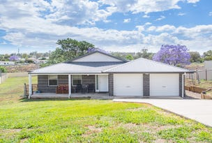 9 Alexander Close, Aberdeen, NSW 2336