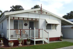 15 133 South Street, Tuncurry, NSW 2428