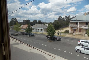21 Louee Street, Rylstone, NSW 2849