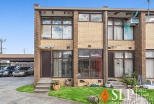 4/484-486 Springvale Road, Springvale South, Vic 3172
