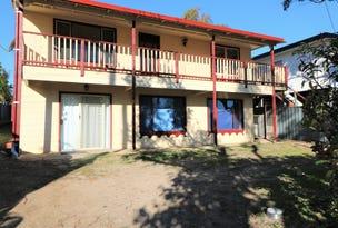 35 Dianne Avenue, Lake Munmorah, NSW 2259