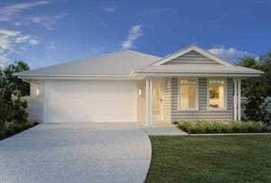 Lot 101 O'Çonnell Road, Foster, Vic 3960