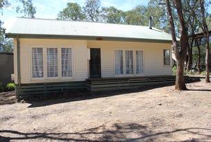 40 Woolenook Way, Coongulla, Vic 3860