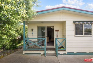 46A HUNTER STREET, Wonthaggi, Vic 3995
