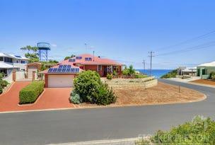 68 Peppermint Grove Terrace, Peppermint Grove Beach, WA 6271