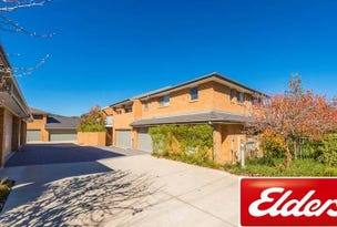 11/10-12 Mulloon Street, Queanbeyan East, NSW 2620