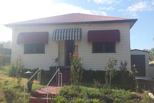 80 McAdam Street, Aberdeen, NSW 2336