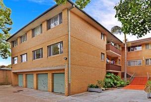 9/64 Fairmount St, Lakemba, NSW 2195