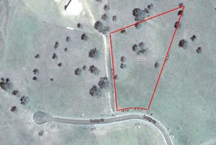 Lot 8, Leddy Court, Moffatdale, Qld 4605