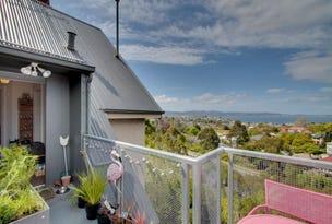9/84 Upper Fitzroy Crescent, South Hobart, Tas 7004