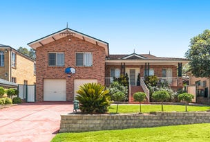 4 Stein Pl, Cecil Hills, NSW 2171