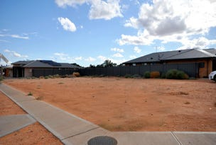 Lot 41, Martin Avenue, Port Augusta, SA 5700