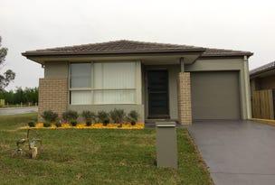 1 Rolla Road, Glenfield, NSW 2167