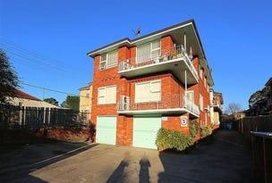 5/274 Lakemba Street, Lakemba, NSW 2195