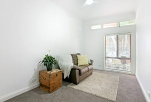 10 Rayner Avenue, Narraweena, NSW 2099