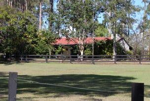 4 Jellick Road, The Palms, Qld 4570