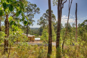 Lot 53, 43 Carey Street, Nannup, WA 6275